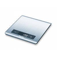 Весы кухонные KS 51