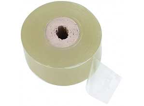 Прививочная лента 30мм Жёлтая