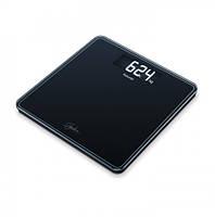 Весы напольные GS 400 SignatureLine Black