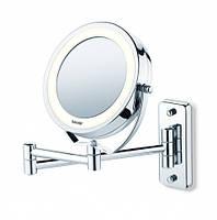 Косметическое зеркало BS 59