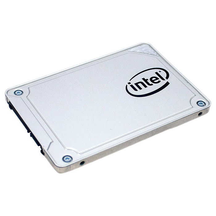 SSD 128Gb 2.5 (SATA 6.0Gbps)- Б/У
