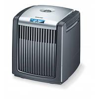 Очиститель воздуха LW 110 Anthrazite