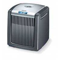 Очиститель воздуха LW 220 Black