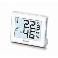 Термогигрометр HM 16