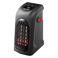 Мини обогреватель Rovus Handy Heater для дома и офиса SKL11-131876