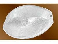 Світлодіодні світильники ДББ26У Селена-LED, ЛББ26У Селена-KLL