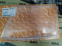 Стекло фары левое AUTOTECHTEILE 100 8297 MERCEDES VITO W638 96-03