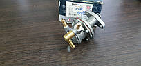 Топливный насос JP GROUP 1515200400 FORD ESCORT, FIESTA  1.4-1.6  CVH 90->
