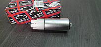 Топливный насос электрический ENGITECH ENT100019 OPEL ASTRA G