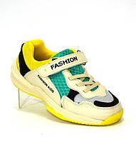 Детская обувь кроссовки, фото 1