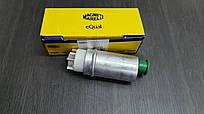 Топливный насос электрический погружной MAGNETI MARELLI 313011300012 OPEL, VOLKSWAGEN GOLF IV 1.9 TDI