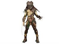 Фигурка NECA Falconer Predator - Predators, фото 1