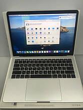"""Ноутбук MacBook Pro 2016 Retina 13"""" (MLUQ2LL) A1708 дефектний"""