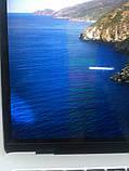 "Ноутбук MacBook Pro 2016 Retina 13"" (MLUQ2LL) A1708 дефектный, фото 4"
