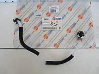 Топливная трубка AUTOTECHTEILE 100 0852 ТНВД-к отключ. клапану MERCEDES SPRINTER CDI