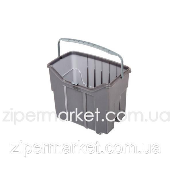 Резервуар (задний) к пылесосу Zelmer 11016034 919.0250