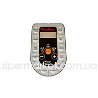 Moulinex SS-994560 CE500E32/87A
