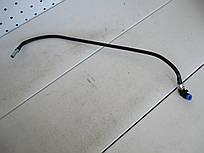 Топливная трубка BSG BSG 30-725-023 фильтр-насос FORD TRANSIT 2.5TD 86-00