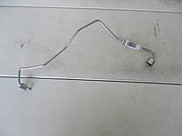 Топливная трубка высокого давления AUTOTECHTEILE 100 0737 1 цилиндр MERCEDES SPRINTER 2.9 TDI