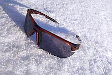 Поляризаційні окуляри Delphin - model SG 01