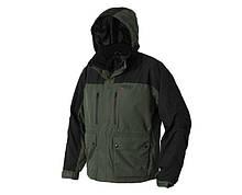 Куртка для риболовлі, куртка для риболовлі осінь, куртка Delphin CRUISER Pro L