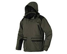 Куртка Delphin CRUISER Lite(750004030)XL