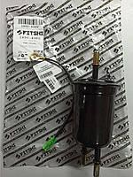 Фильтр топливный FITSHI 1650-43FG EMGRAND EC7