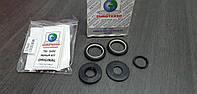 Фильтр топливный MANDO EFF00187TT CHERY QQ, TIGGO, EASTAR, GEELY MK, CK