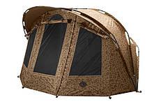 Карповая палатка, Палатка Delphin C3 LUX ClimaControl Carpath