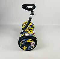 Гіроскутер Segway Ninebot Mini Хіп Хоп Гіроборд Сігвей Найнбот з додатком 1400W/36V/4400mAh + Apps