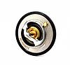 Термостат (обсяг 1 8) Джилі Емгранд ЕС7/ЕС8/ЕХ7/ФС/СЛ/ГС5 / Geely Emgrand EC7/EC8/EX7/FC/SL/GC5 1136000156