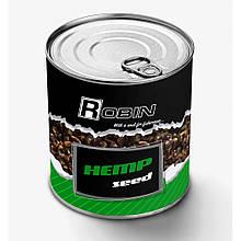 Конопля ROBIN 900 ml. ж/б