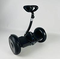 Гироскутер Segway Ninebot Mini Черный Гироборд Сигвей Найнбот с приложением 1400W/54V/4400mAh + Apps