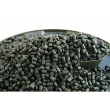 Пелети короповий, пелети, пелети прикормочный, пелети для коропа Green Betaine (преміум класу) 6 мм 900 гр.