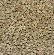 Pellets пелети Premium Carp (преміум класу) 4,5 мм 900 гр