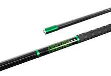 Ручка для підсаку, Ручка Delphin HACKER 210см