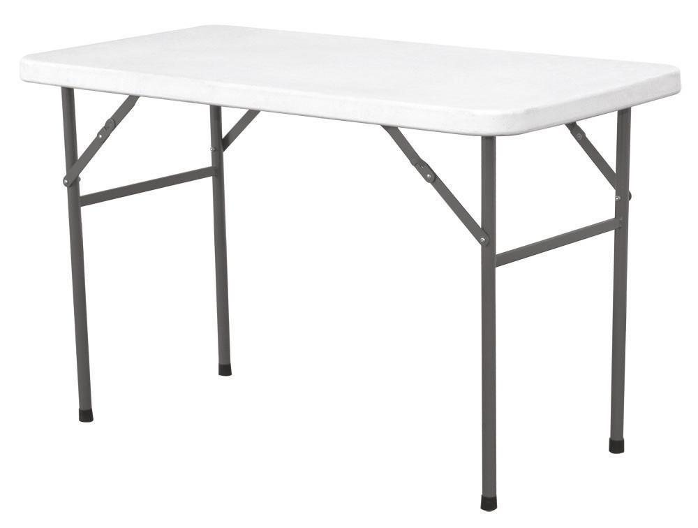 Стол для кейтеринга 810934 Hendi (Нидерланды)