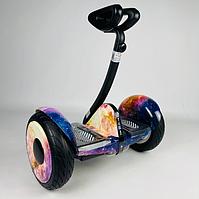 Гіроскутер Segway Ninebot Mini Галактика Гіроборд Сігвей Найнбот з додатком 1400W/36V/4400mAh + Apps
