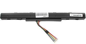 Батарея для Acer AS16A8K (F5-573G, E5-575G, E5-774, E5-774G) 2650