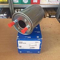 Фильтр топливный DELPHI HDF 624 RENAULT MEGAN 3