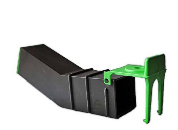 Гуманная мышеловка-живоловка, фото 2