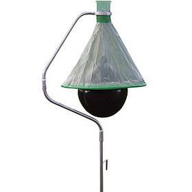 Пастка мух і ґедзів H-TRAP (на 1 га)