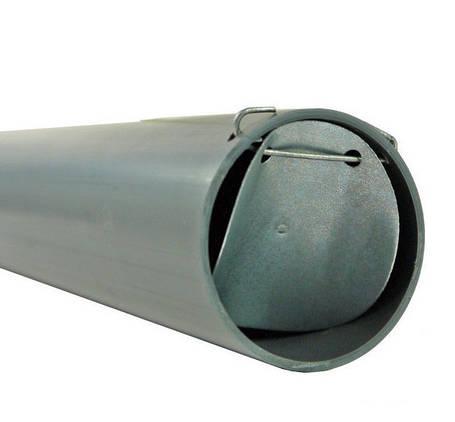 Кротоловка туннельная Rapax, фото 2