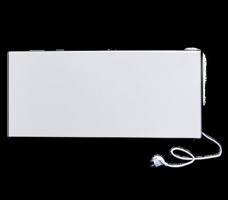 Обогреватель карбоновый VM ENERGY 35*80-200W, 20 кв.м., фото 2