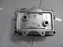 Теплообменник AUTOTECHTEILE 1820 MERCEDES 601-602