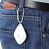 Портативний ультразвуковий відлякувач Smart USB, фото 4