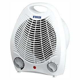 Тепловентилятор Noveen FH03