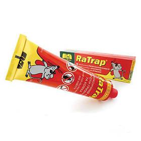 Клей от тараканов Ra Trap с приманкой
