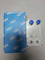 Теплообменник VOX 1C1Q 6B624AA FORD TRANSIT 01-> 2.0TD