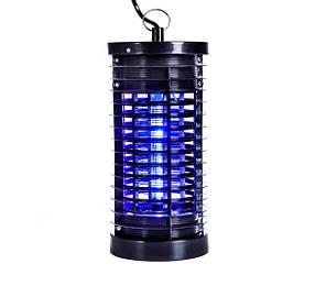 Уничтожитель насекомых Biogrod LED 4W